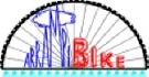 arrampibike
