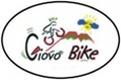 giovo-bike
