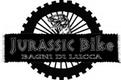 jurassic-bike