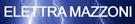 logo-elettramazoni