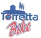 torretta-bike